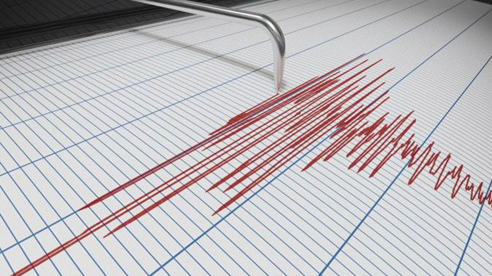 ¿Puede ocurrir un terremoto catastrófico en Navarra?